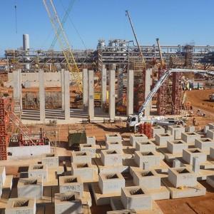 Civil-Concrete-Construction-3.jpg