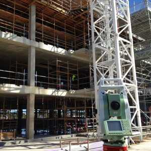 Commercial-Construction-1.jpg