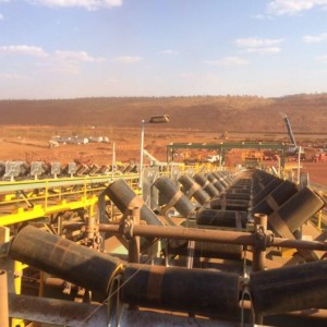 Mining-Area-C-2.jpeg