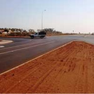 Port-Hedland-Intersections.jpg