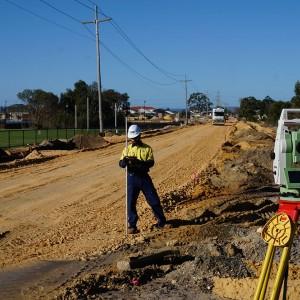 Road-Construction-1.jpg